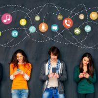 Прикольные фразы для статуса в соцсетях(300  фраз)