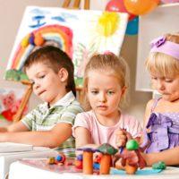 Интересные выражения и афоризмы про детей(100 выражений)