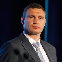 Крылатые выражения Виталия Кличко(70 выражений)