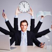 Прикольные статусы про работу(100 статусов)
