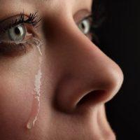 Грустные до слез статусы(300  статусов)