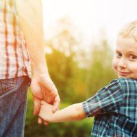 Статусы про сына со смыслом(200 статусов)