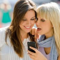 Статусы про подругу со смыслом(200 статусов)
