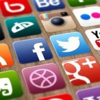 Лучшие статусы для групп в социальных сетях(200 статусов)