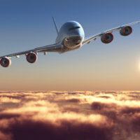 Красивые цитаты про самолеты(100   цитат)