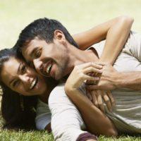 Статусы про любимого мужа(200 статусов)