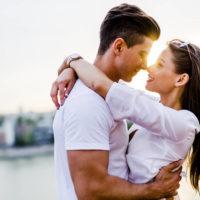 Статусы про красивые признания в любви(400 статусов)