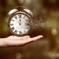 Статусы про время(100 статусов)
