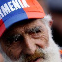 Популярные армянские выражения(100 выражений)