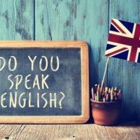 Цитаты про английский язык(70 цитат)