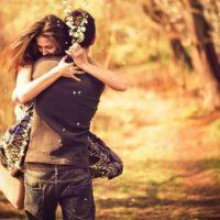 Статусы про любовь к парню со смыслом(200 статусов)
