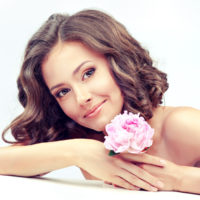 Мудрые цитаты о женской красоте(300 цитат)
