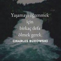 Красивые цитаты на турецком с переводом(300 цитат)
