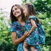 Красивые статусы о дочке со смыслом(450 статусов)