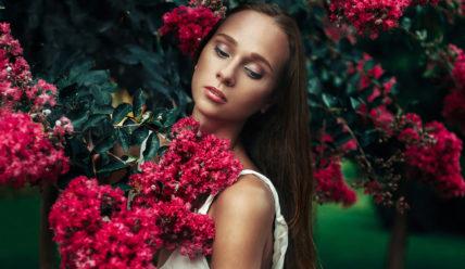 Крылатые фразы о красоте(300 фраз)