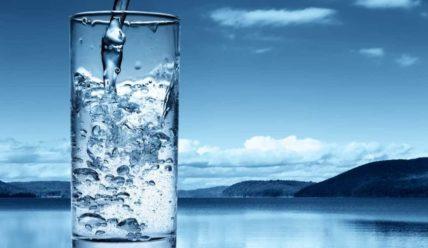 Интересные фразы и афоризмы о воде(670 фраз)
