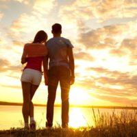 Короткие статусы о любви(300 статусов)