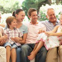 Мудрые фразы про родителей(450 фраз)