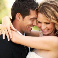 Красивые цитаты о любимой женщине(200 цитат)