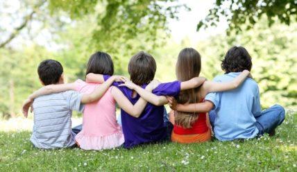 Крылатые фразы о дружбе(500 фраз)