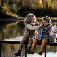 Мудрые выражения про дружбу (430 выражений)
