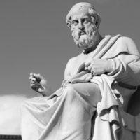 Крылатые выражения Сократа(280  выражений)