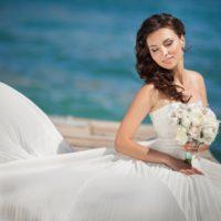 Красивые цитаты про невест(50 цитат)