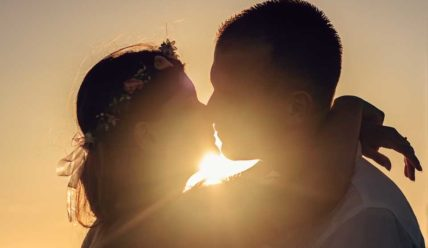 Романтические фразы из фильмов о любви(200 фраз)