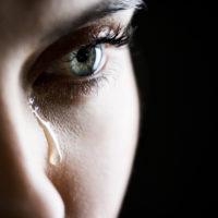 Грустные фразы до слез со смыслом(300 фраз)