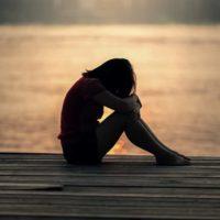 Цитаты о грусти(150 цитат)