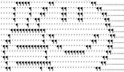 Прикольные статусы из символов (100 статусов)