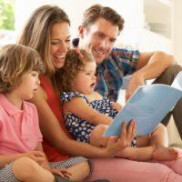 Цитаты Сухомлинского о воспитании детей (50 цитат)