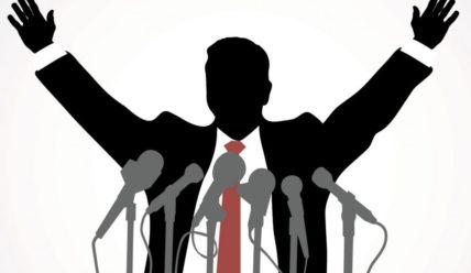 Политические статусы(100 статусов)