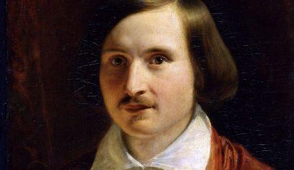 Крылатые выражения из произведения Гоголя(200 выражений)