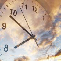 Красивые выражения про время (200 выражений)