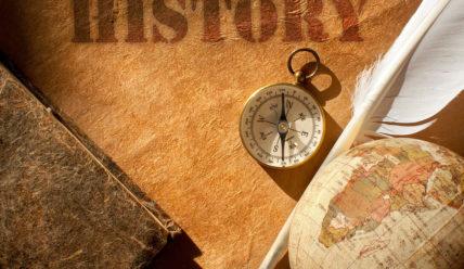 Исторические крылатые выражения(200 выражений)