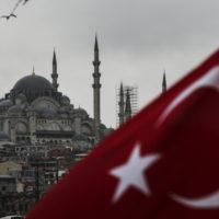 Лучшие турецкие статусы с переводом (300 статусов)