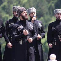 Популярные чеченские выражения с переводом(100 выражений)