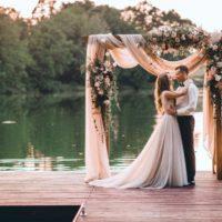 Красивые фразы о свадьбе(350 фраз)