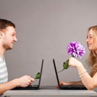 Лучшие статусы для сайта знакомств(300 статусов)