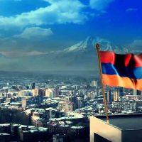 Популярные армянские фразы с переводом(100 фраз)