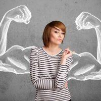 Цитаты про сильную женщину со смыслом(100 цитат)