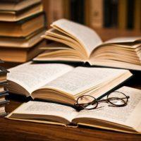 Цитаты про литературу(350 цитат)