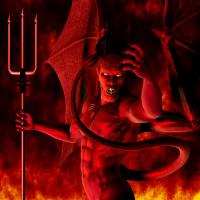 Цитаты про зло со смыслом(550 цитат)