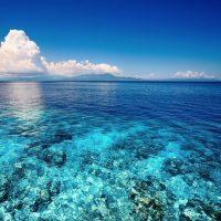 Известные морские выражения (100 выражений)