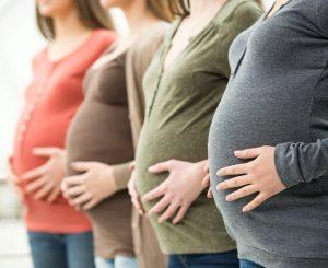 Красивые статусы про беременность (200 статусов)