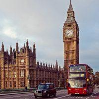 Красивые цитаты про Лондон(70 цитат)