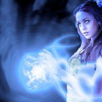 Красивые цитаты про магию(100 цитат)